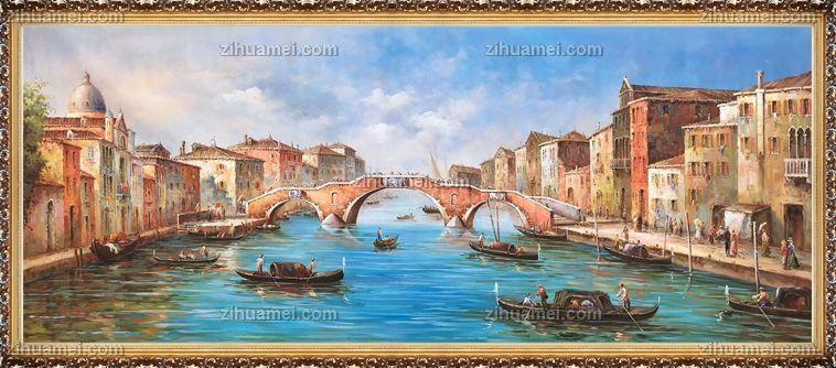 www.zihuamei.com威尼斯风景