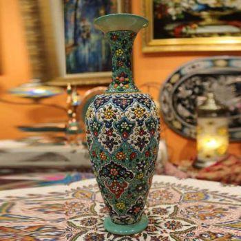 伊朗陶瓷MINA