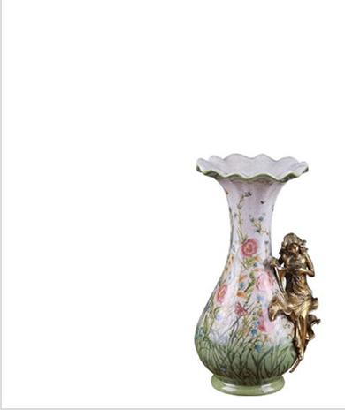 伊朗传统手工工艺两头对称台灯