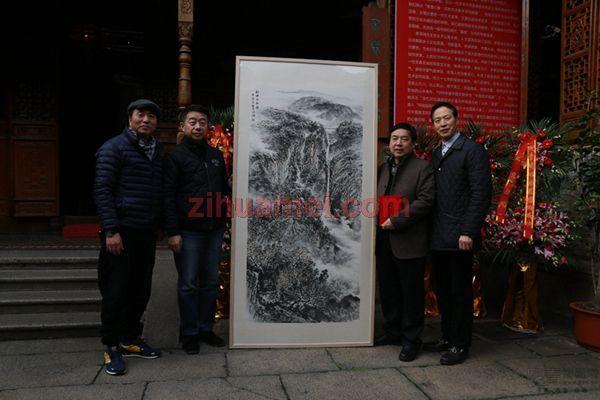 zihua.xiaoinfo.com