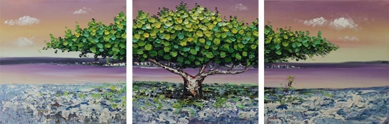 www.zihuamei.com 装饰油画