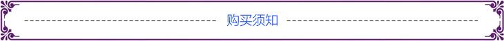 字画美zihuamei.com