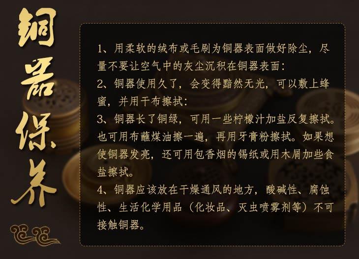 zihuamei.com字画美