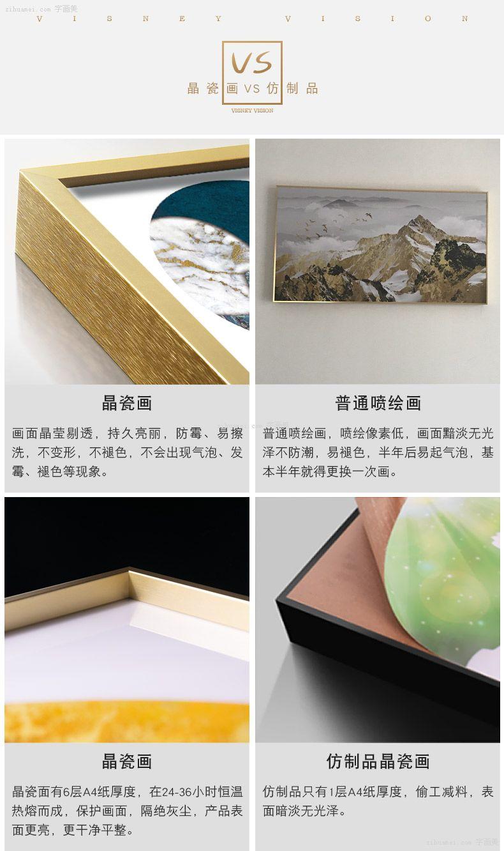 中国画装饰画