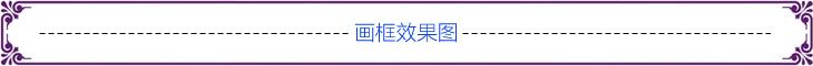 www.zihuamei.com